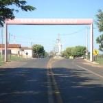 seguro de carro em Taiaçu