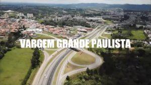seguro de carro em Vargem Grande Paulista