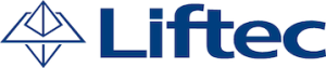 Anderson Elevator Services and Liftec