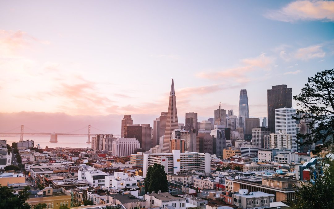 San Francisco Eviction Protection Laws
