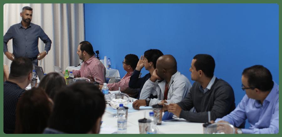 Curso de Contabilidade Pratica com Anderson Hernandes