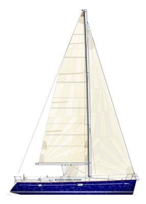 SO45-Sail-Profile