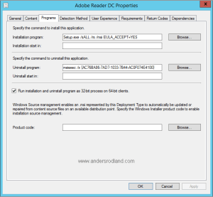 adobe reader dc install_1