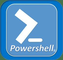 PowerShell