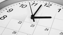 powershell scheduled tasks