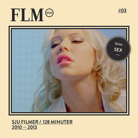 flm_dvd_sex
