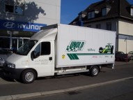 Auto Unold GmbH