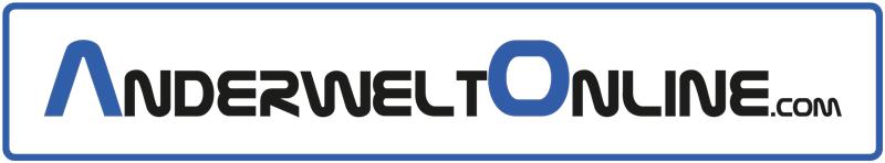 anderweltonline Logo