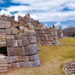 Walking Tour Cusco - City Tours Caminando - City Tour Cusco