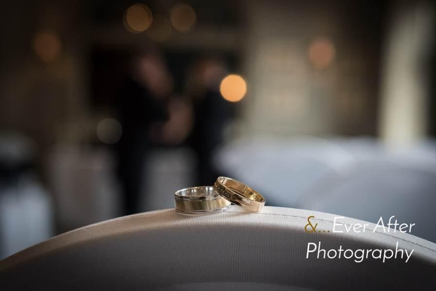 richmond-hotel-wedding-17