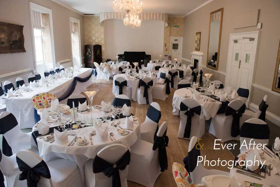 richmond-hotel-wedding-62