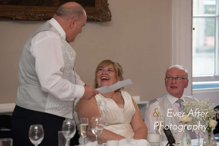 richmond-hotel-wedding-67
