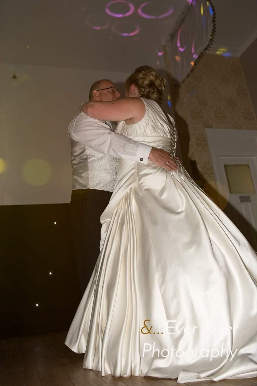 richmond-hotel-wedding-75