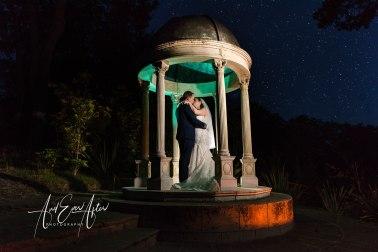 Yorkshire Wedding Photographer 00026