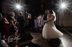Yorkshire Wedding Photographer 00102