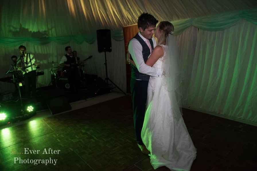 wedding dance, first dance, bride, groom, wedding photography