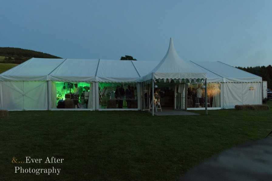 wedding party, wedding venue, north yorkshire wedding photography, and ever after photography, wedding day