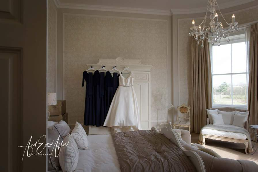 Wedding Dress, wedding photography
