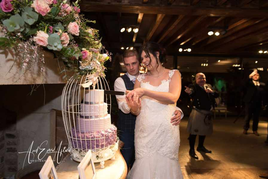 Le Petit Chateau, Wedding Photography, Bride, Groom, And Ever After Photography, Wedding Cake