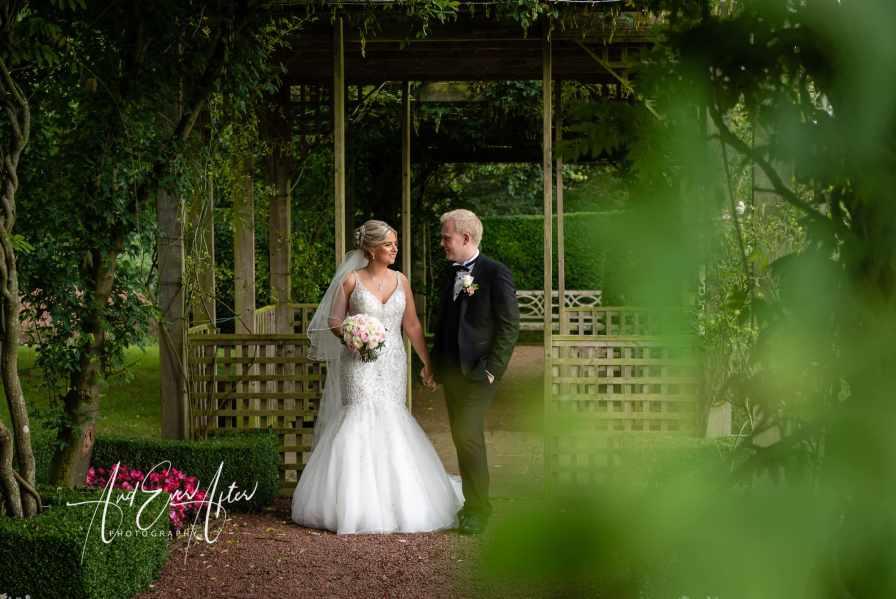 Wedding Photographer, North Yorkshire, Matfen Hall, Wedding, Photography North East wedding venue