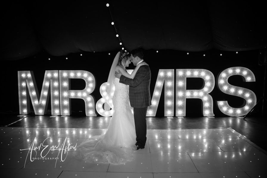 Middelton Lodge Wedding Photography, And Ever after Photography, wedding dance