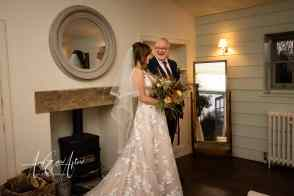middleton-lodge-wedding-photography-23