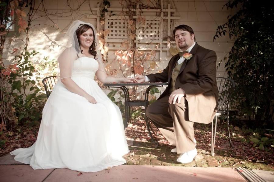 And Ever Films - Sacramento Wedding Videography