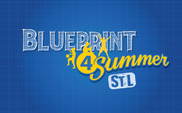 Blueprint4SummerSTL