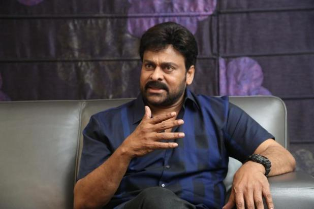 chiranjeevi-new-photos-08