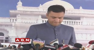 Inside : Reasons behind Akbaruddin Owaisi upset over TRS Govt