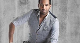 Manchu Vishnu's interesting gift to Tamil people
