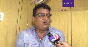 Prudhvi Raj Exclusive Interview on his deleted scenes In Chiranjeevi's Khaidi No 150