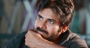 A Proud day for Pawan Fans