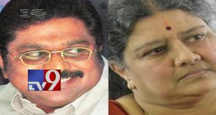Fight for Jayalalithaa legacy : Who will triumph ? – 30 Minutes