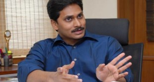 Jagan confirmed tickets to Nani and Gangula