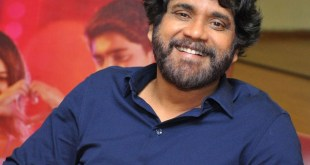 Nag's role in RGG-2 thrills all