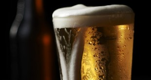Telangana Beer for A.P state in Summer
