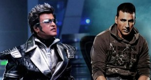Update on Shankar's Robo-2.0