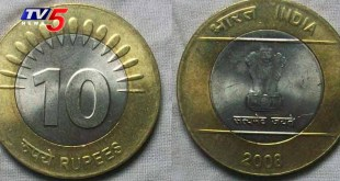 10 Rs Coins To Ban By RBI ?