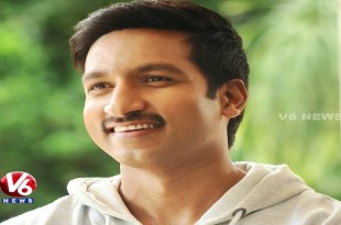 Actor Gopichand New Movies Linked With Pawan Kalyan