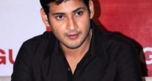Fans are waiting for Mahesh to congratulate Vishwanath