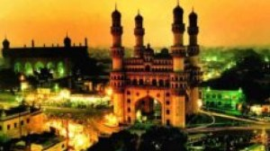 Telangana varsity hosts global conference on functional materials