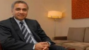Infosys to pay CEO Parekh 16.25 cr annual salary
