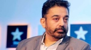Sharing of taxes by central government is discriminatory: Kamal Haasan
