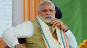 World looks at reformed India with renewed focus: Modi