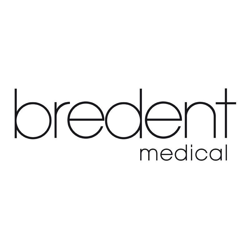 https://i2.wp.com/www.andiabruzzo.it/wp-content/uploads/2019/05/bredent_medical-1.jpg?w=1200&ssl=1