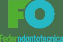 https://i2.wp.com/www.andiabruzzo.it/wp-content/uploads/2019/06/logo_federOdontotecnica220.png?w=1200&ssl=1