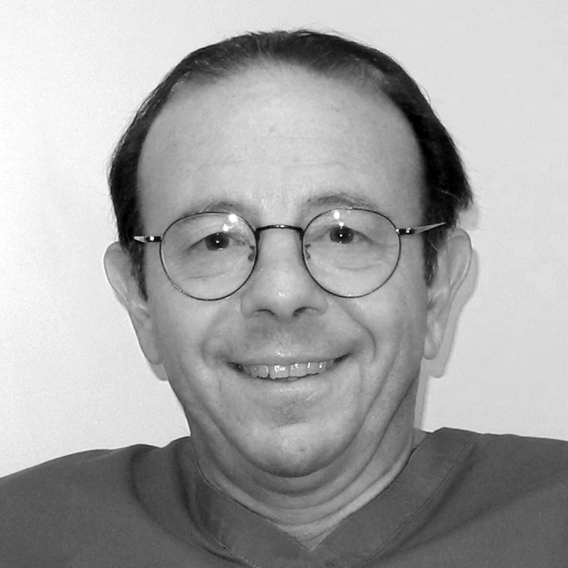 https://i2.wp.com/www.andiabruzzo.it/wp-content/uploads/2019/08/bn_pistilli.jpg?w=1200&ssl=1