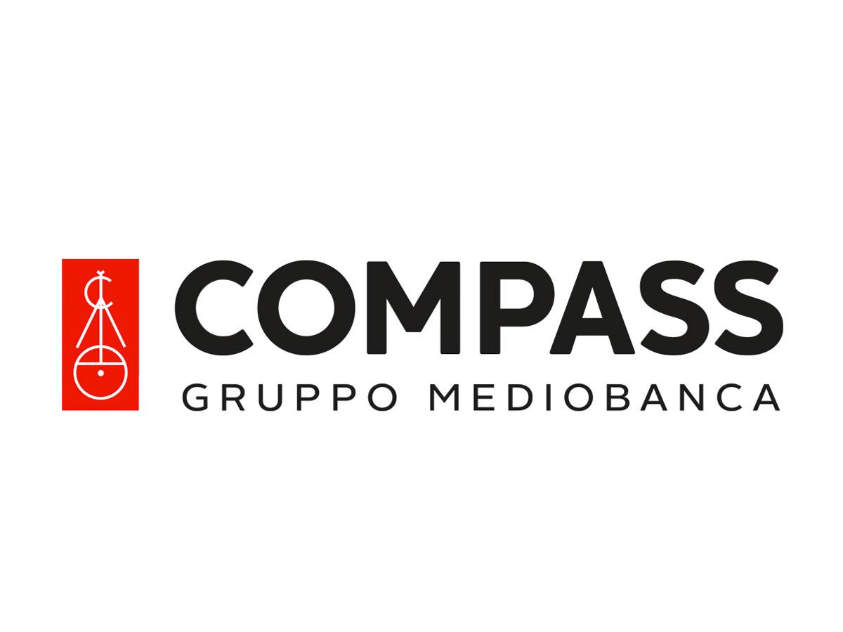 https://i2.wp.com/www.andiabruzzo.it/wp-content/uploads/2019/09/compass_post.jpg?w=1200&ssl=1