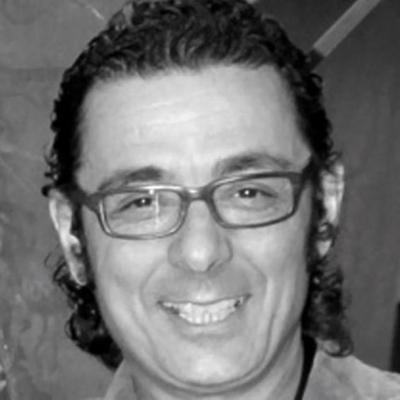 https://i2.wp.com/www.andiabruzzo.it/wp-content/uploads/2019/09/lazetera.jpg?w=1200&ssl=1
